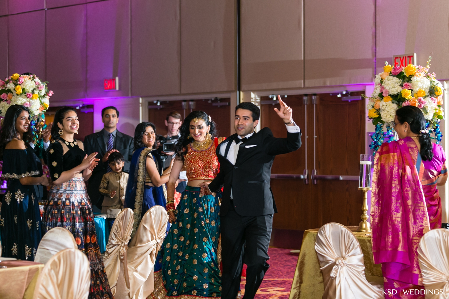 Marriott_Tulsa_Southern_Hills_Indian_Wedding_0109