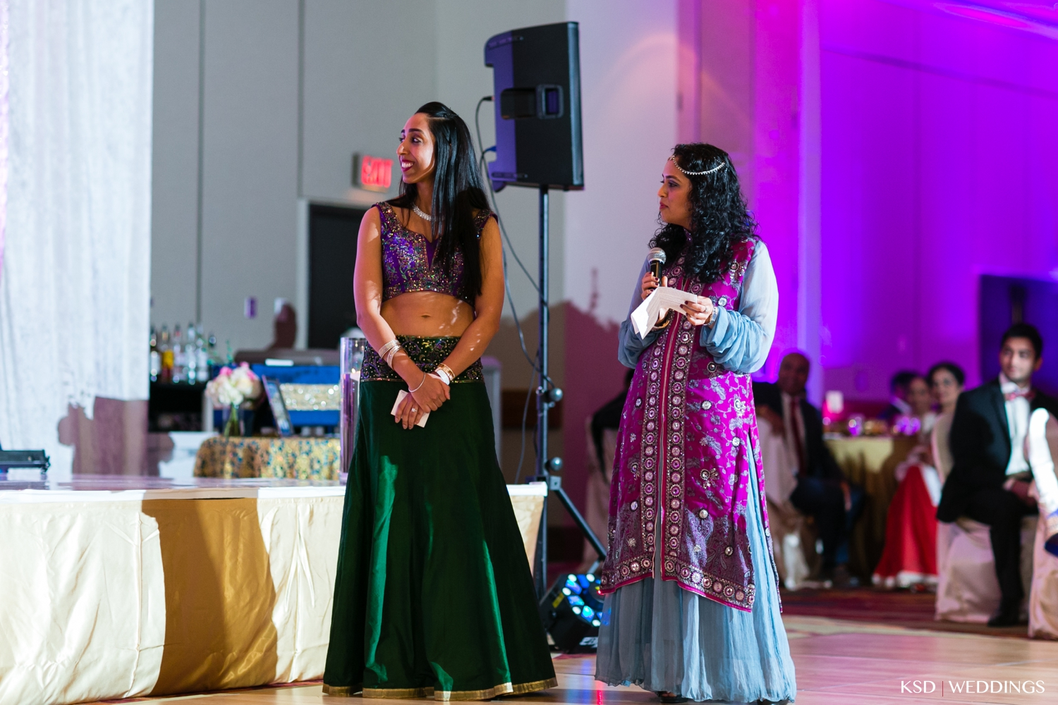 Marriott_Tulsa_Southern_Hills_Indian_Wedding_0114