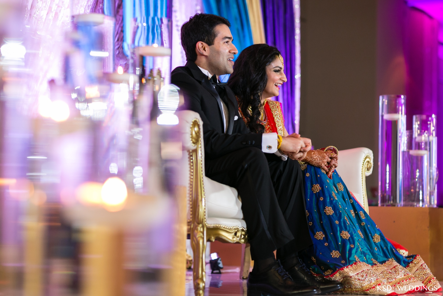 Marriott_Tulsa_Southern_Hills_Indian_Wedding_0118