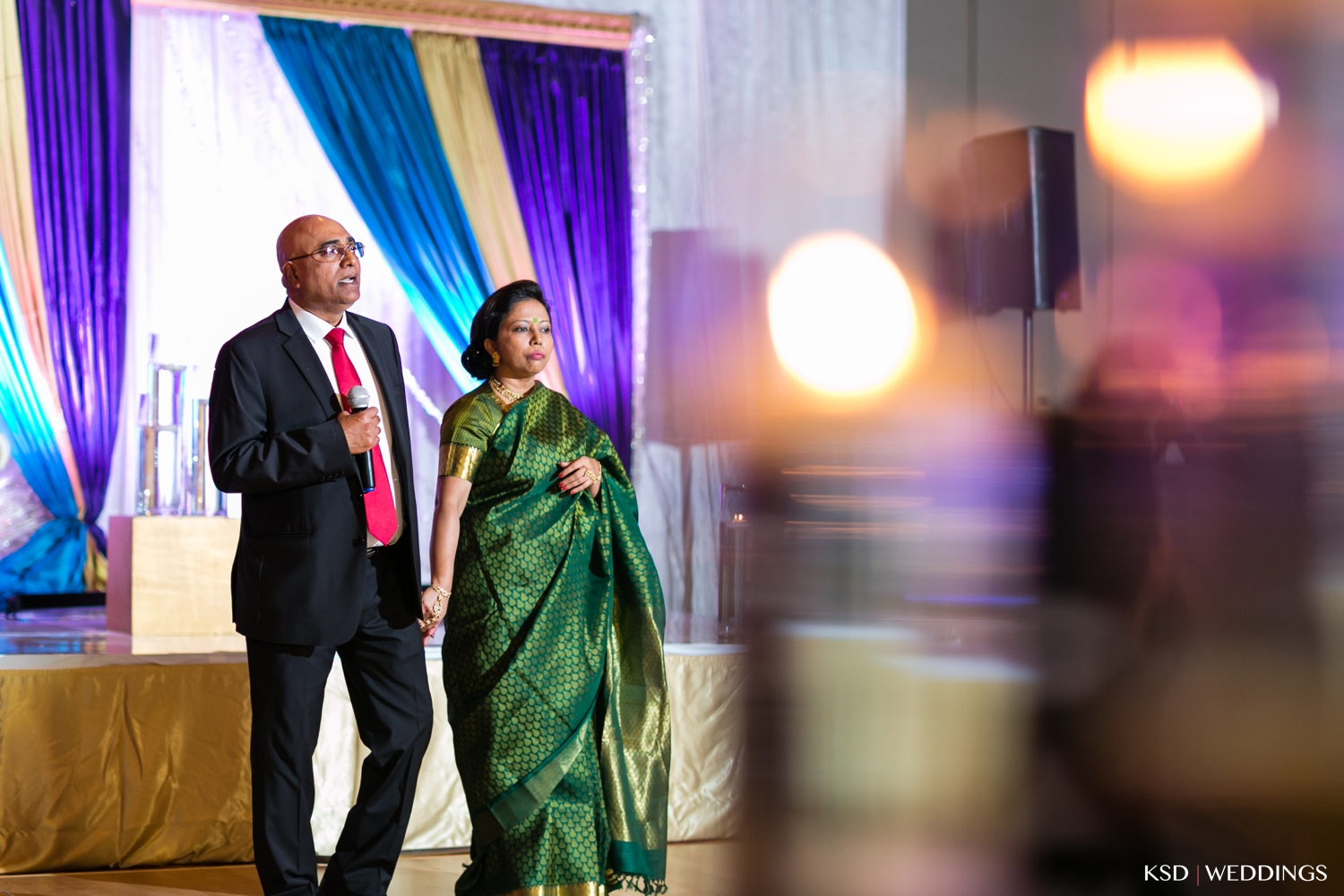 Marriott_Tulsa_Southern_Hills_Indian_Wedding_0120