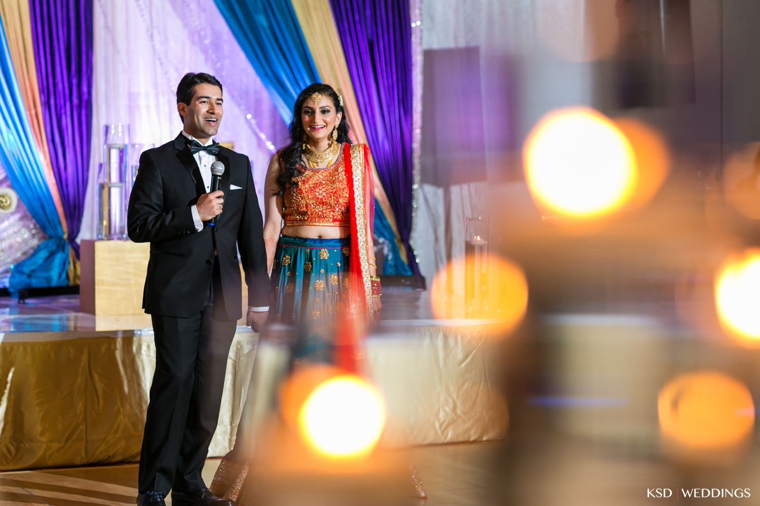 Marriott_Tulsa_Southern_Hills_Indian_Wedding_0125