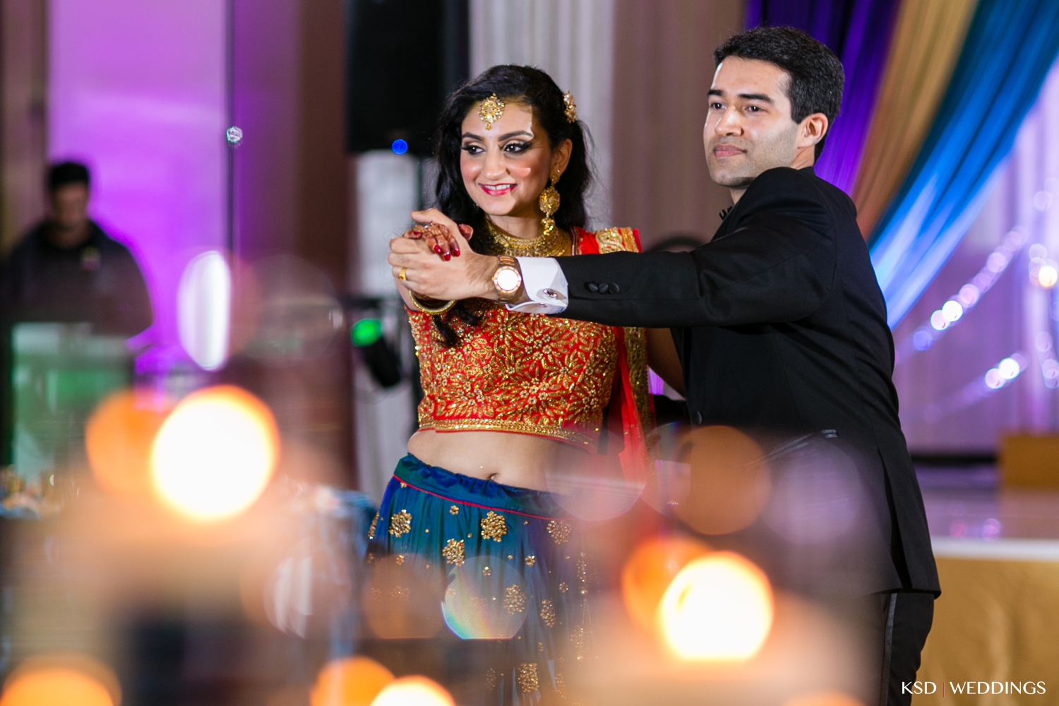 Marriott_Tulsa_Southern_Hills_Indian_Wedding_0128
