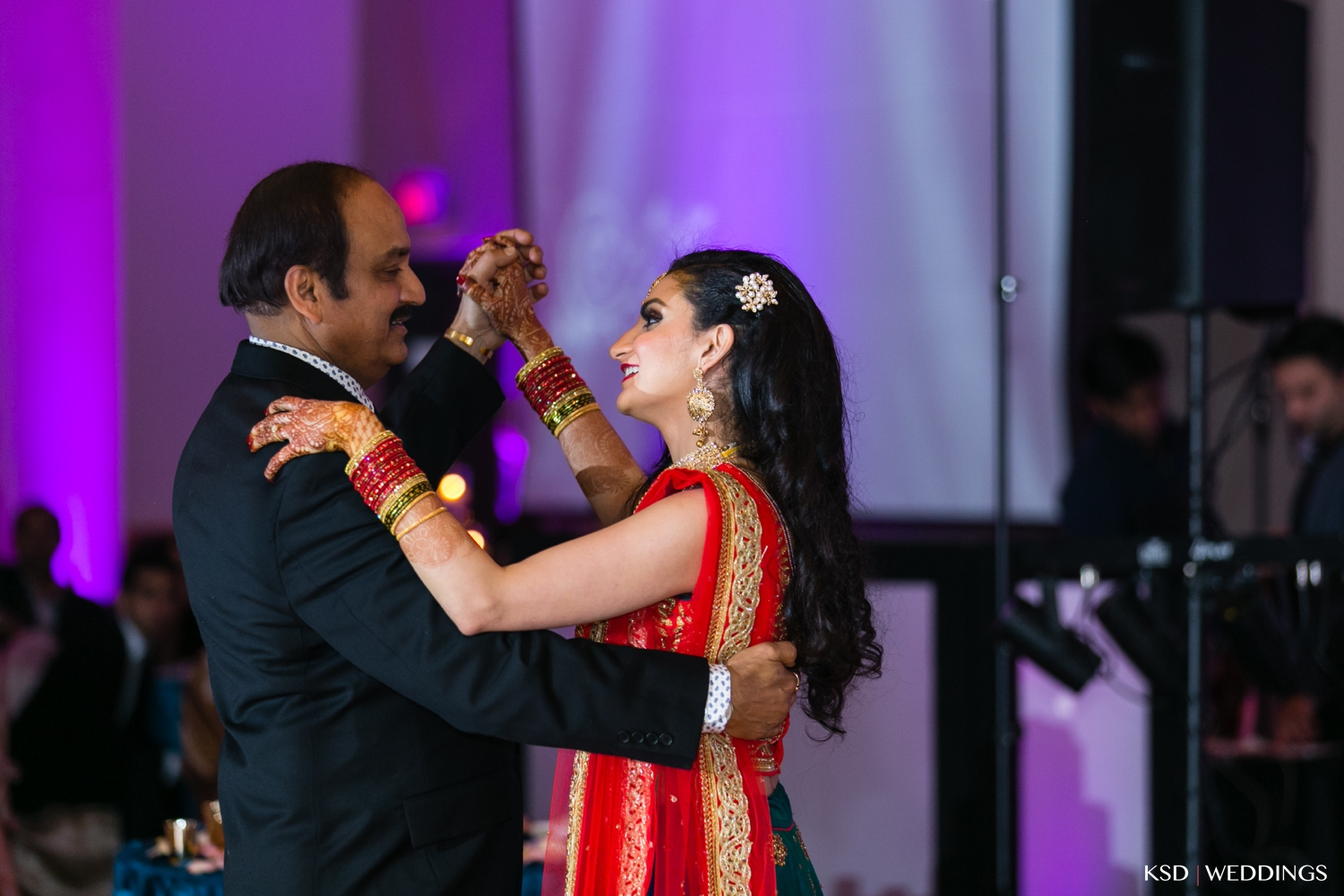 Marriott_Tulsa_Southern_Hills_Indian_Wedding_0129