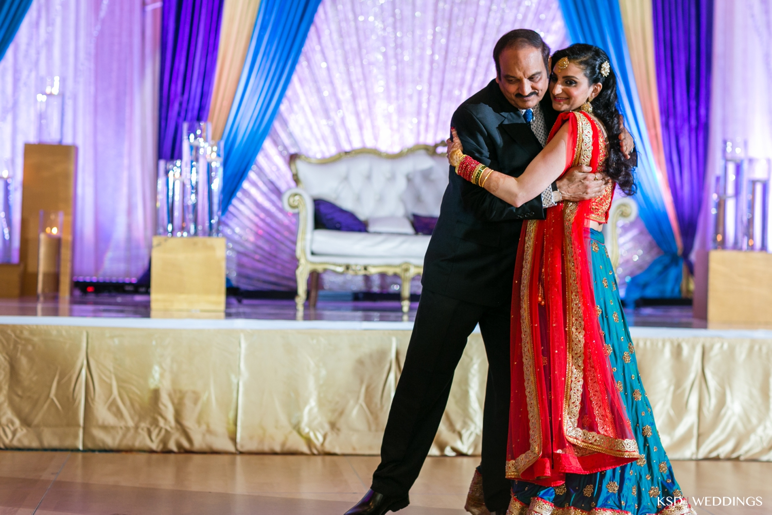 Marriott_Tulsa_Southern_Hills_Indian_Wedding_0130