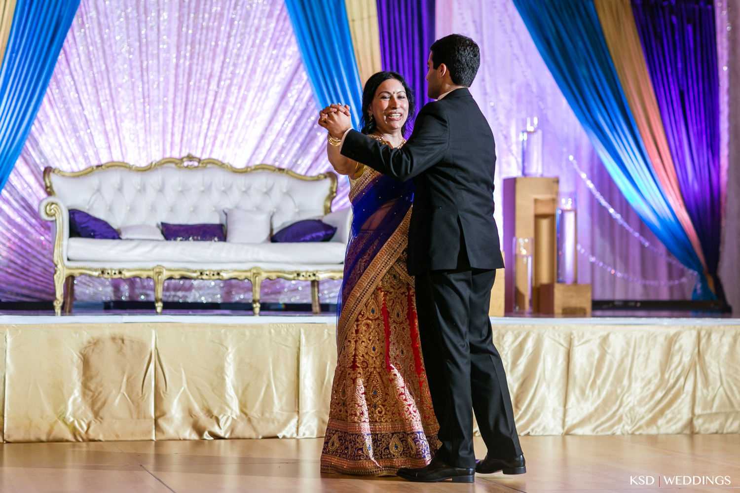 Marriott_Tulsa_Southern_Hills_Indian_Wedding_0131