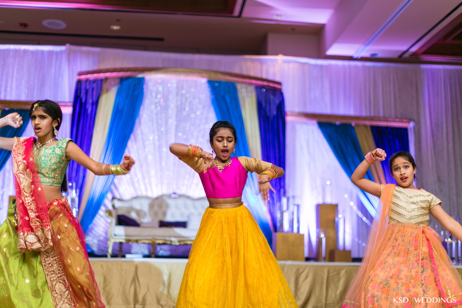 Marriott_Tulsa_Southern_Hills_Indian_Wedding_0132