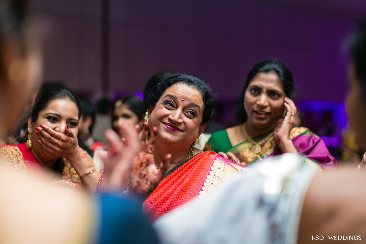 Marriott_Tulsa_Southern_Hills_Indian_Wedding_0134
