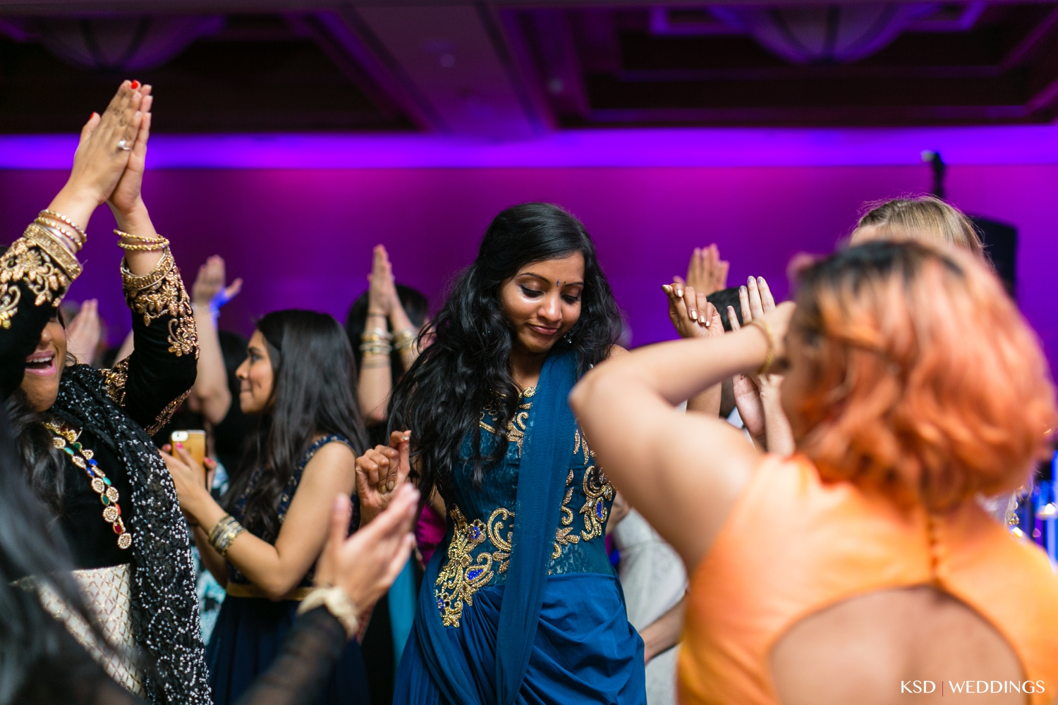 Marriott_Tulsa_Southern_Hills_Indian_Wedding_0136