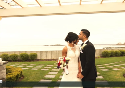 Meryl-lyn + Mathew  Same Day Edit| Greentree Country Club